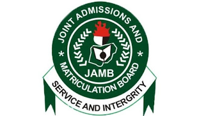 Steps On How to Check Your 2018 Admission Status In JAMB Caps Portal