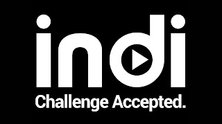 Indi.com unveils video challenge for Elite Model search 2016