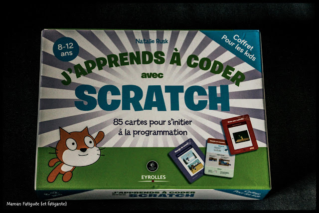 apprends-coder-scratch
