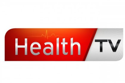 Health.tv - Astra Frequency