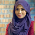 Kumpulan Foto Cantik, Seksi Siti Nordiana Beserta Biodatanya