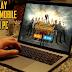 Cara Mengatasi Main PUBG Mobile di PC Tanpa LAG