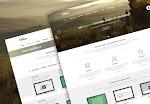 10+ Tutorial Mudah Membuat Desain Website dengan Photoshop