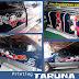Sticker Printing Taruna