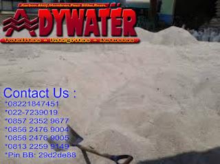 JUAL PASIR SILIKA JAKARTA   0821 2742 4060   0812 2015 1631   SUPLIER PASIR SILIKA JAKARTA   ADY WATER
