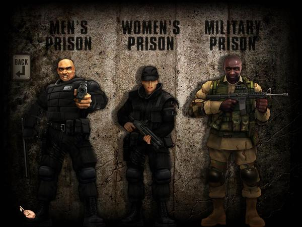 Amazon. Com: prison tycoon 4 supermax pc: video games.