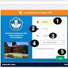 Download E-rapor SMP versi 1.1 panduan login & Persiapan Data