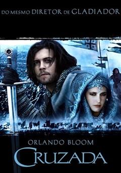 Baixar Cruzada – Dublado (2005)