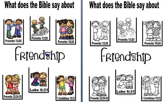 What Does The Bible Say About Being A Fool