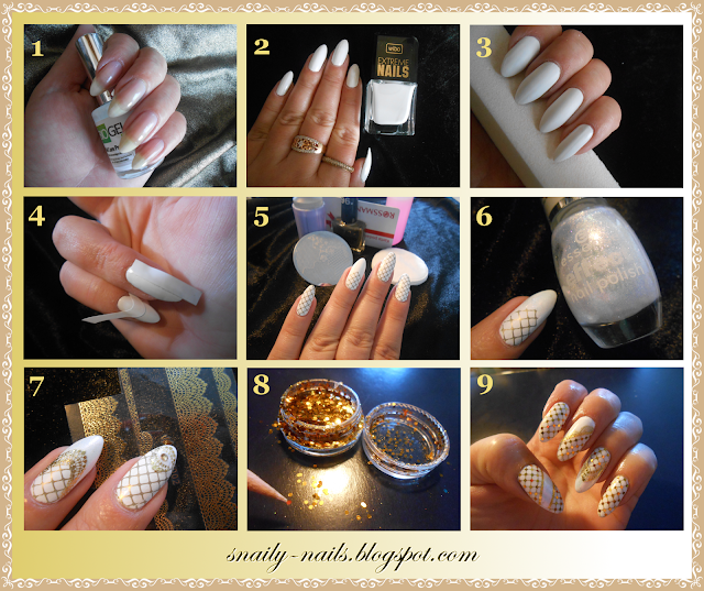 https://snaily-nails.blogspot.com/2016/09/zniewolona-biel.html
