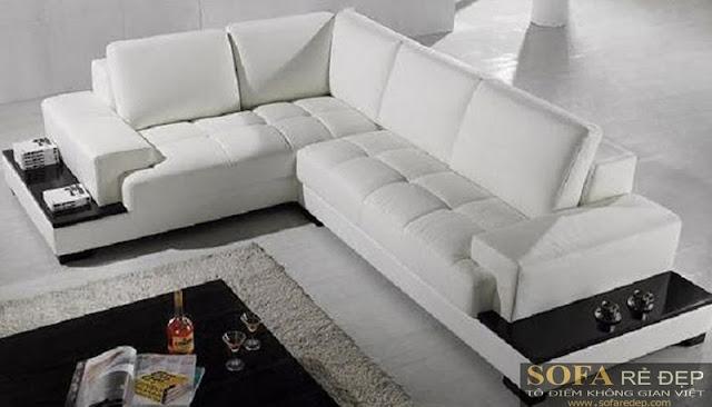 Sofa góc G021