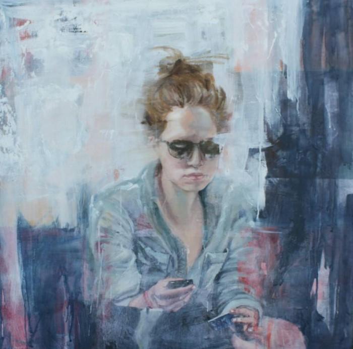 Debbie Likley Pacheco