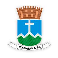 Divulgados locais de provas para Guarda Municipal de Itabaiana (SE)