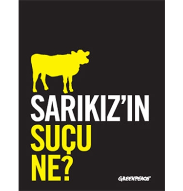 http://www.greenpeace.org/turkey/tr/campaigns/tarim-ve-gdo/