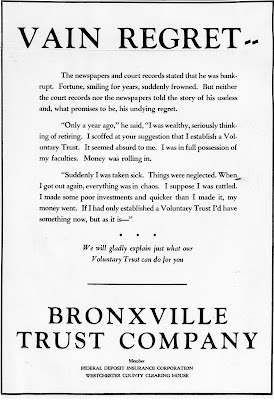Swingers in bronxville ny