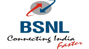 BSNL announces new prepaid vouchers: Rs 249 and Rs 429.