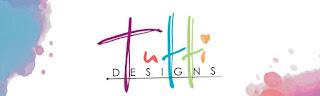 Tutti Designs STORE