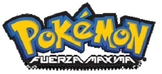 capitulos Pokemon - Temporada 6 - Latino
