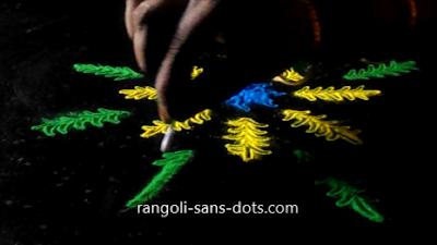 rangoli-using-buds-408ae.jpg