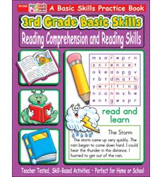 المهارات الاساسية: قراءة مهارات القراءة 9780545187497_xlg.jpg