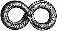 Lo irracional poético y el sustrato del infinito poético.Francisco Acuyo