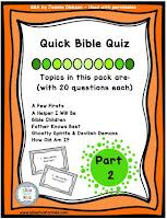 https://www.biblefunforkids.com/2019/11/quick-bible-quiz-part-2.html