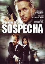 La sombra de la sospecha (2006)