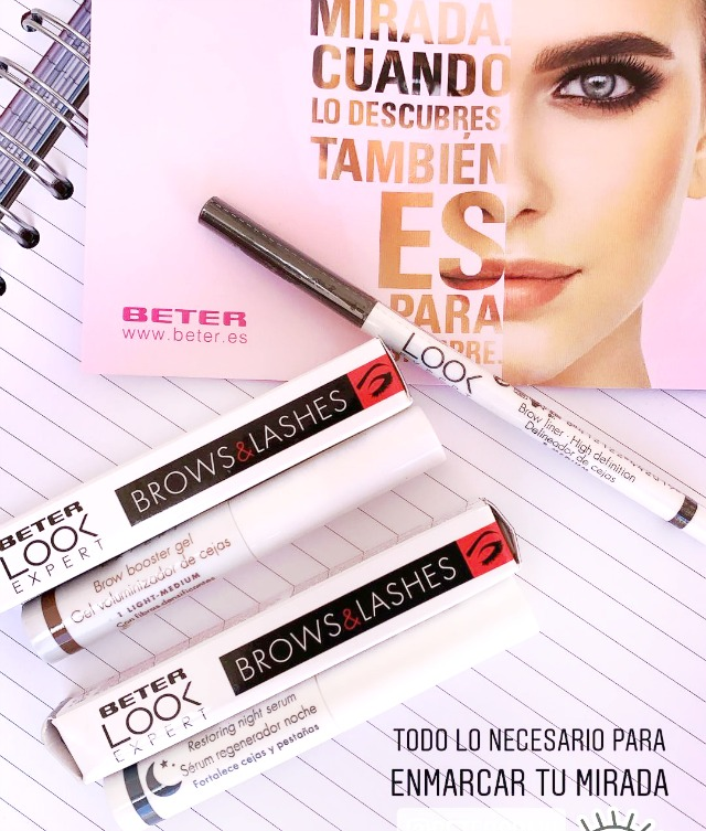 Beter_España_Brows_Lashes_ObeBlog