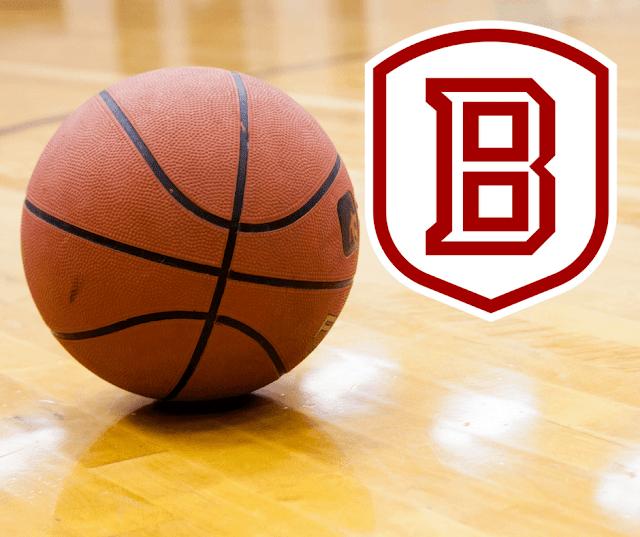 "Bradley Men's Basketball ready for ""The Movement"", Metamora Herald"