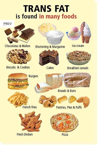 Apa kejelekannya bagi tubuh kita apabila lemak dlm darah kita tinggi?