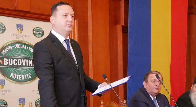 Legea îl obligă pe prefectul județului să-i demită de urgență pe primarii traseiști. Care sunt termenele și ce poate păți prefectul dacă nu-și îndeplinește obligația legală