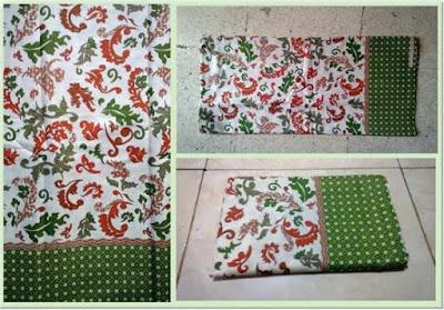 Grosir Kain batik di Tanjungbalai 123