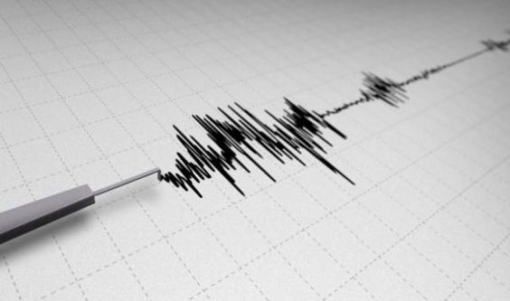 Sicilia: Terremoto ai piedi dell'Etna (Adriano Catania) Magnitudo 3,9 dell'8 luglio 2019, dati INGV Terremoti