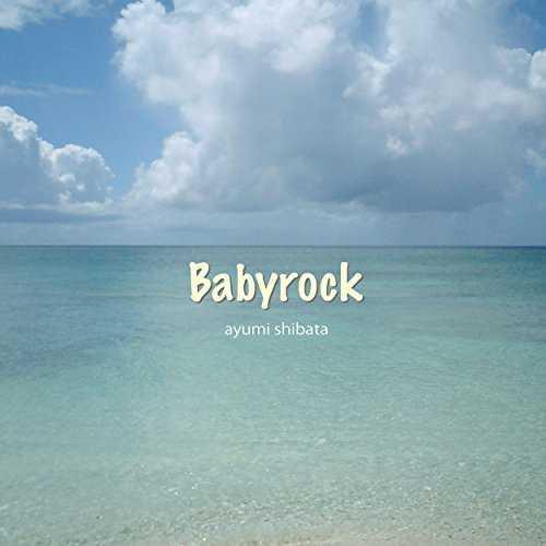 [Single] Ayumi Shibata – Babyrock (2015.07.22/MP3/RAR)