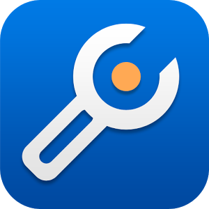 All-In-One Toolbox Pro (29 Tools) v5.3.7 Patched Apk + Plugins image