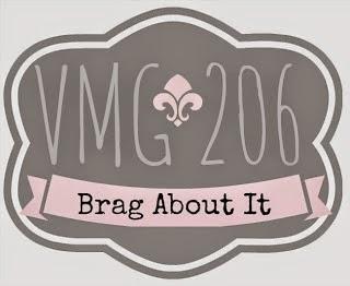 www.vmg206.com
