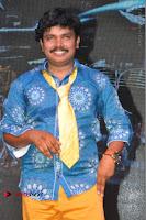 Virus Telugu Movie Audio Launch Stills .COM 0017.jpg