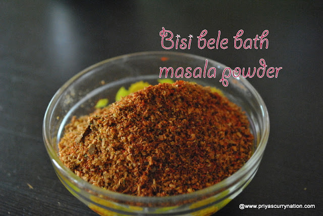bisi-bele-bath-powder