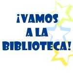 biblioteca lectoescritura homeschooling