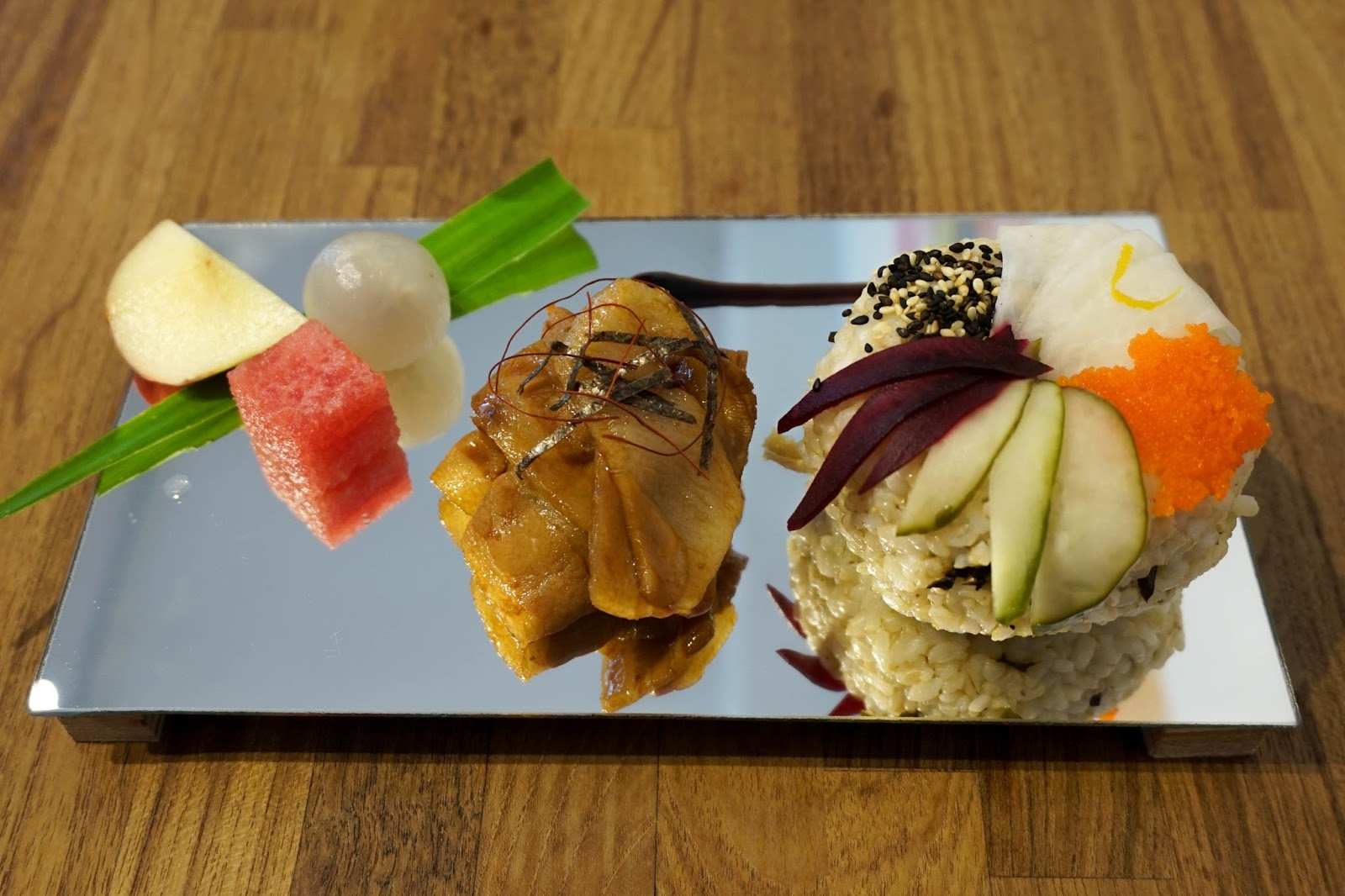 1-hualien-travel-love5home-IMG_2658-beautyanxiety.com-hualien-food-love5home
