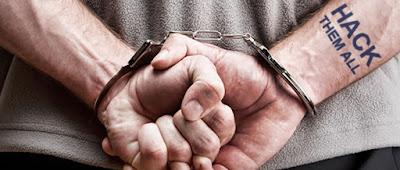 एक निर्मम हत्या और प्राइवेट डिटेक्टिव की कोशिश  | A brutal muder and Private Detective efforts