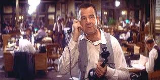 The Front Page movieloversreviews.filminspector.com Walter Matthau