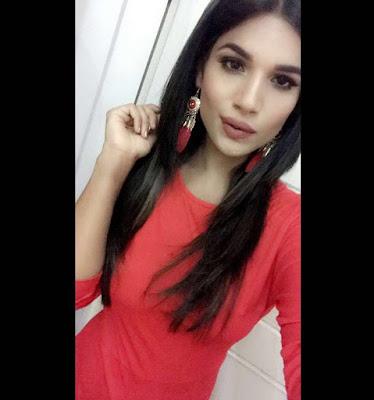 naina_singh