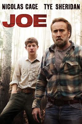 Joe (2013) โจ