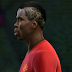 PES 2013 POGBA NEW FACE 16/17 MAN UTD