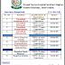 Armed Forces Hospital Khamis Mushayt Saudi Arabia Jobs