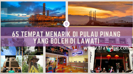 pulau pinang single christian girls -to nurture a global-oriented community which seeks to advance academic achievements in line with our country's aspirations-to inculcate a caring and harmonious school culture that ensures quality education.