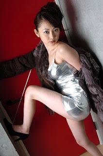 anri sugihara sexy japanese idol 04