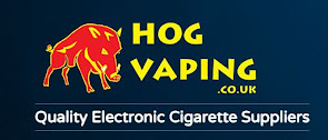 http://www.hogvaping.co.uk/