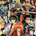 Rurouni Kenshin Meiji Kenkaku Romantan Saisen